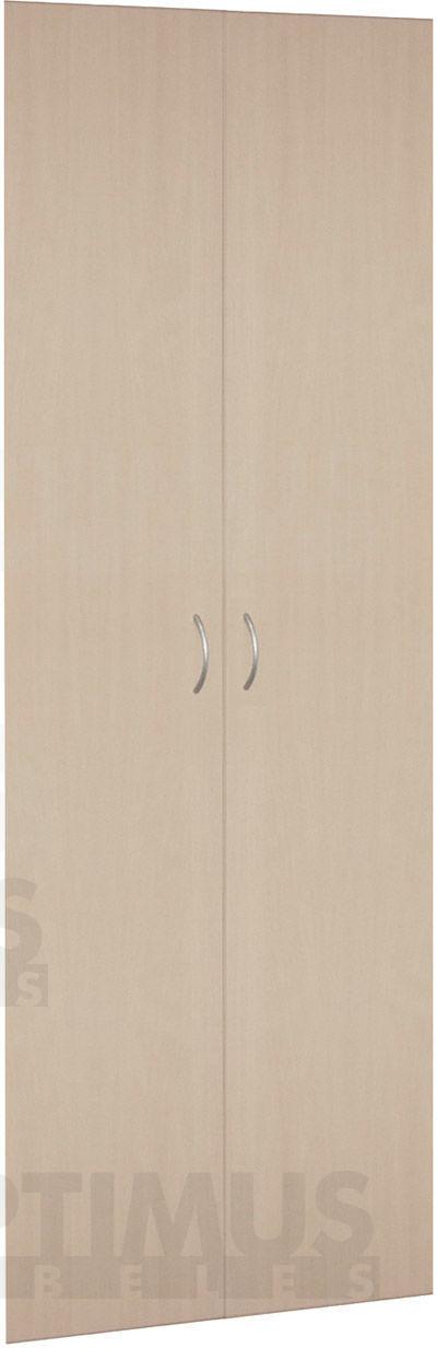 12 1090-1097 skapjiem (2gab) Plauktu / skapju piederumi