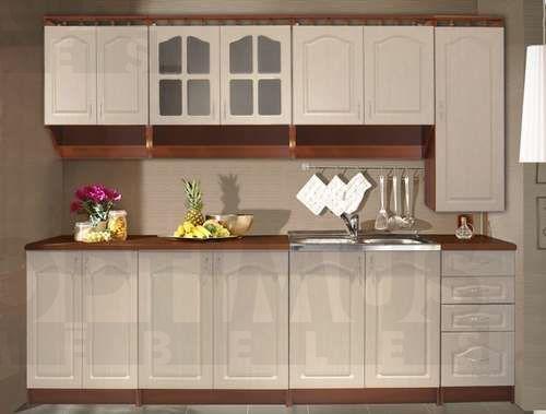Karina B Virtuves iekārta / virtuves komplekts