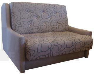 Grzes Bis 120 Dīvāns-gulta