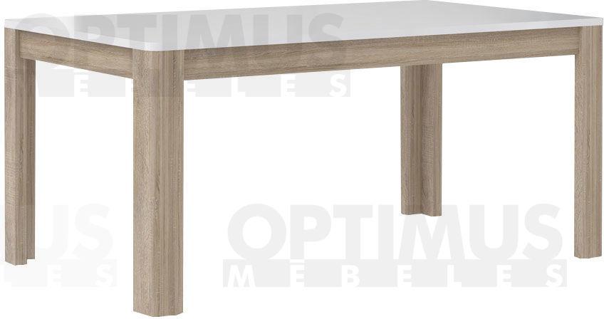Attention FLOT16 Ēdamistabas galds