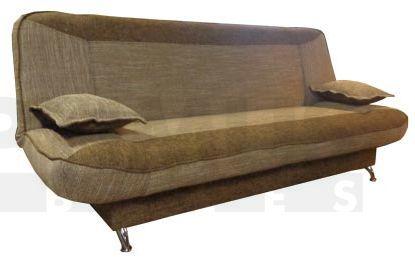 Misiek XL 2.2m Dīvāns-gulta
