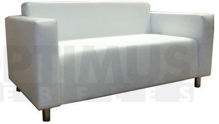 Hugo 2 Dīvāns