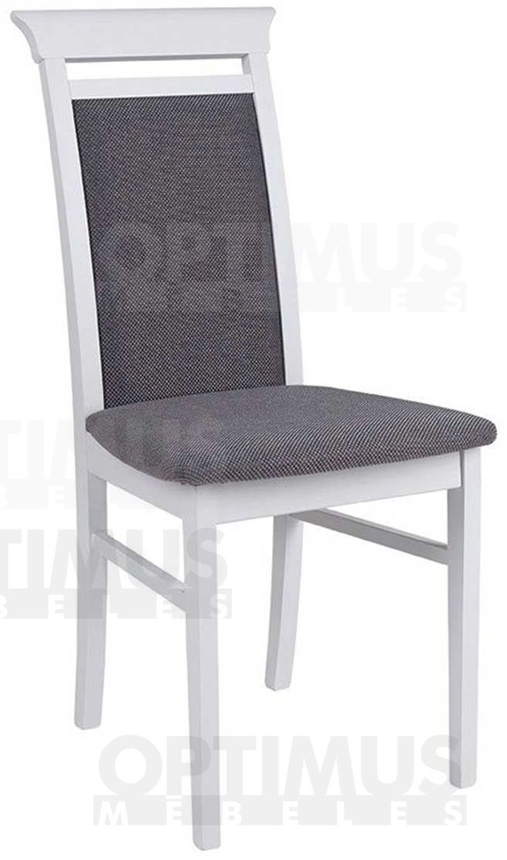 Idento NKRS Krēsls