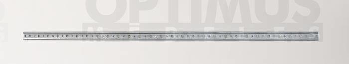 2m new Tsokkel-jalg