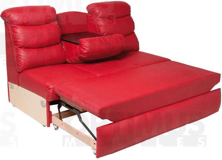 Stella 3FS Moduļu dīvāna elements