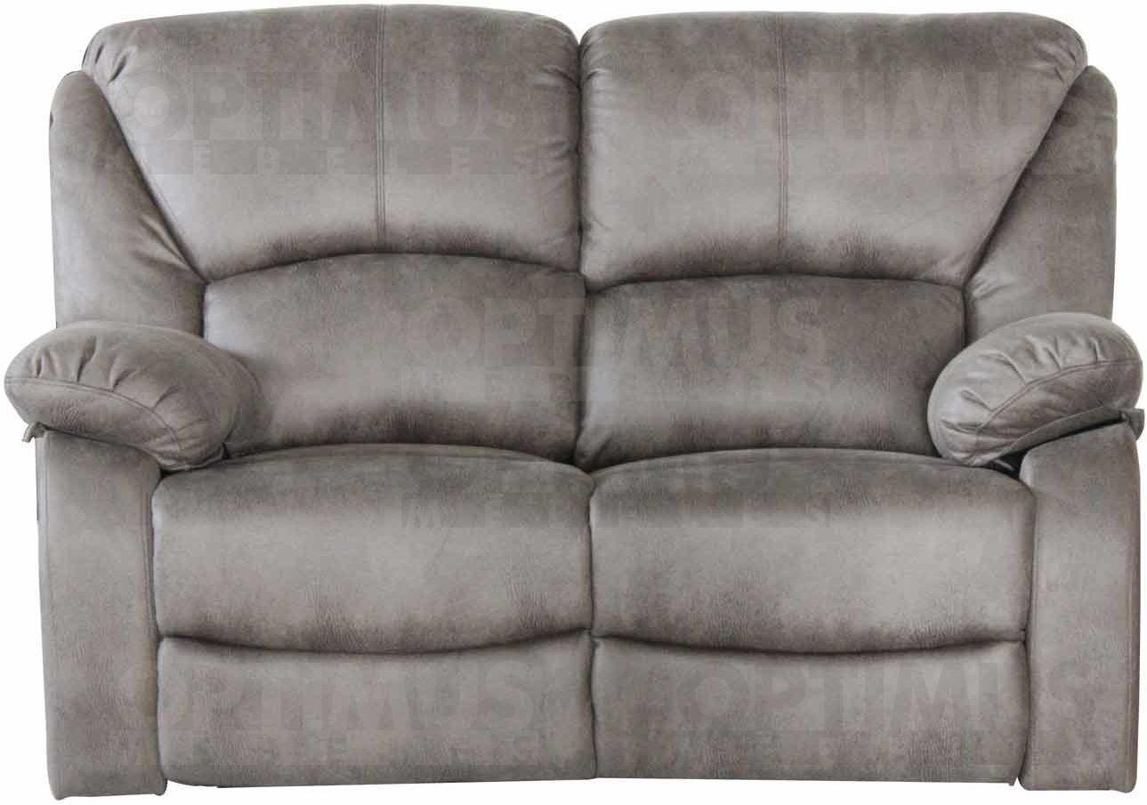 Momo 2RR 8197-2 Dīvāns