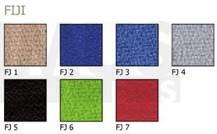 Master GTR ergo window Active 1 chrome Kontoritoolid / tarvikud
