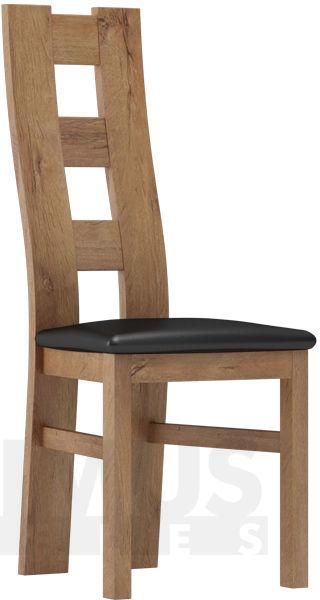 Indianapolis Krēsls