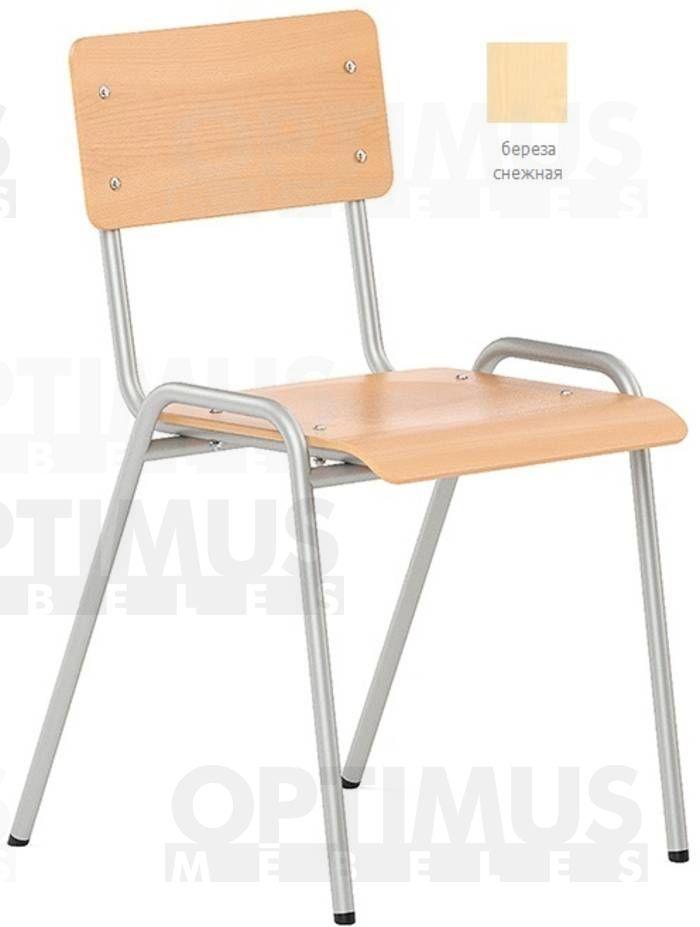 E-265 Bērnu krēsls / galds