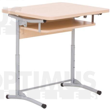 E-172/1 A (SL) Arvutilaud / kirjutuslaud