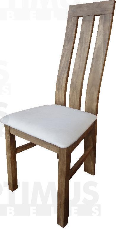 Paris Krēsls