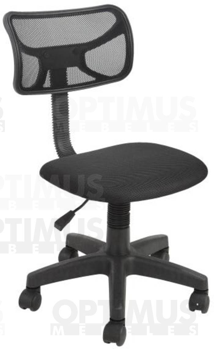 Nora 26299ES-WP Bērnu krēsls / galds