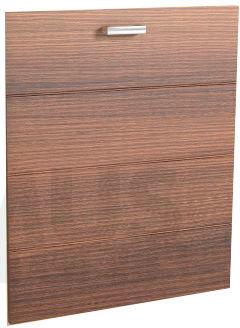 Merlin 713*596 Virtuves skapja fasāde