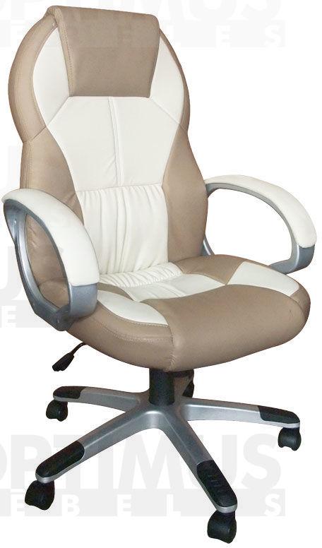 Karamel 3089 Biroja krēsls / piederumi