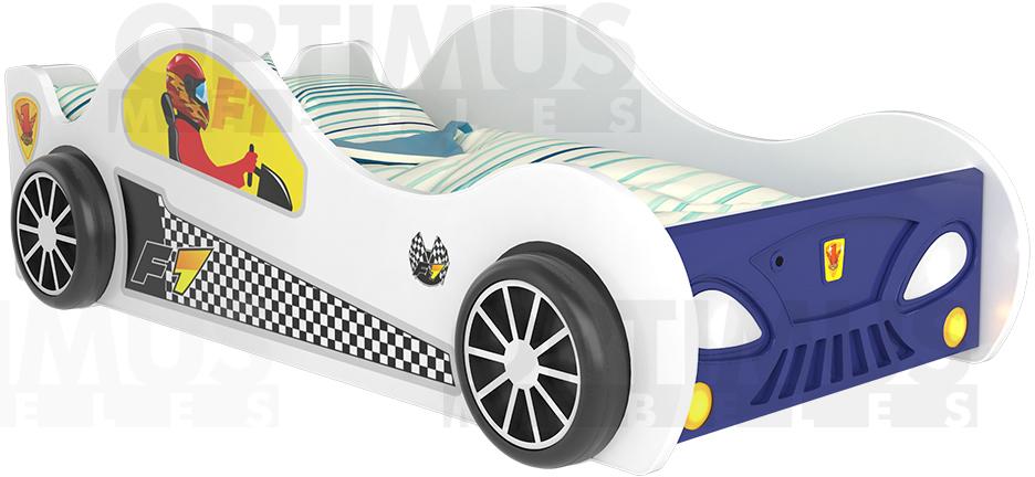 X-speed 160 Gulta