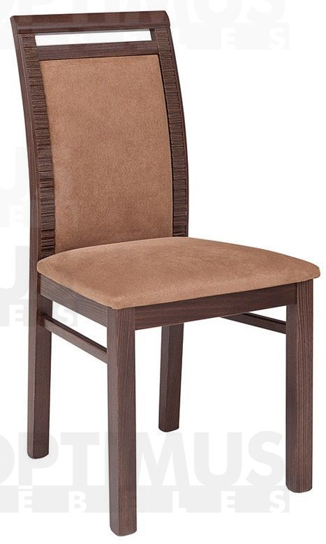 Senegal Krēsls