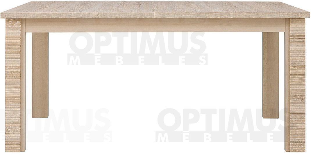 Senegal STO/160 Ēdamistabas galds