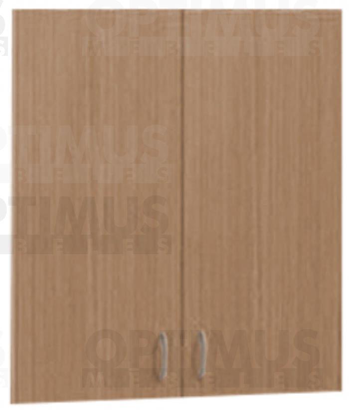 1080 M ar slēdzeni (komplekts 2 gab) Plauktu / skapju piederumi