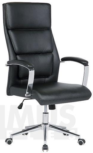 Aurelius 5517 Biroja krēsls / piederumi