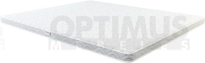 120*190 RollUp OC Õhuke madrats / kattemadrats / madratsikate