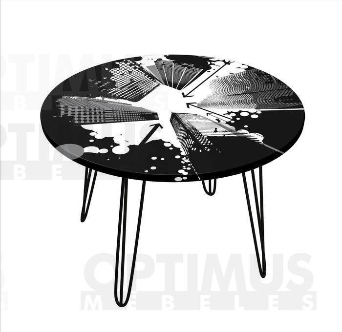 City 22339 A Diivanilaud / serveerimis laud