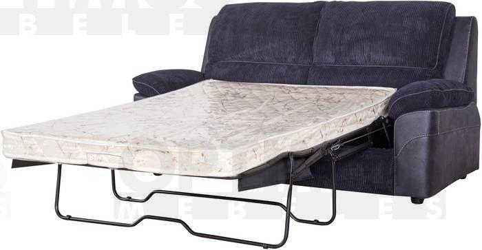 Mesa 1625 3B1R1R Dīvāns ar krēsliem