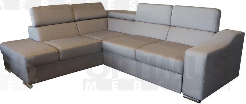Magic Угловой диван L вида   OPTIMUS MĒBELES ™ 7a480ab8db1