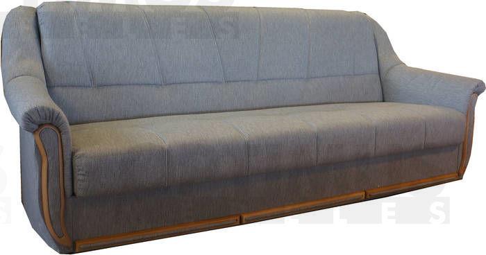 V1 Dīvāns-gulta