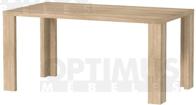 Calpe CLPT23 Ēdamistabas galds