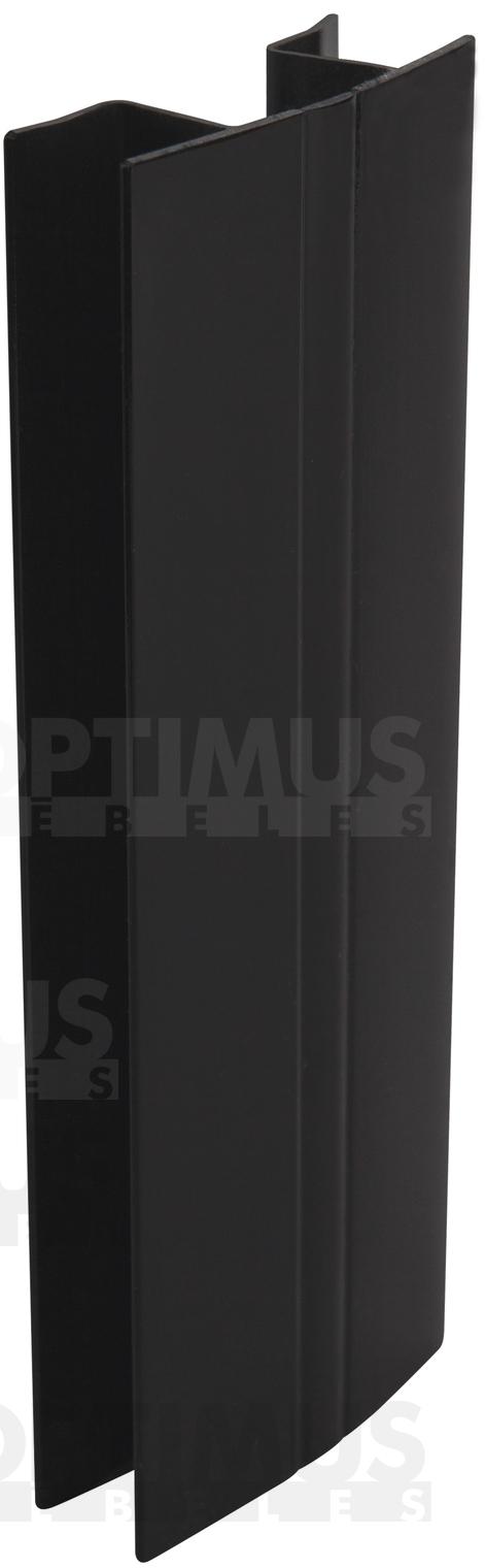 COK US 150mm TH-15S Alumine element