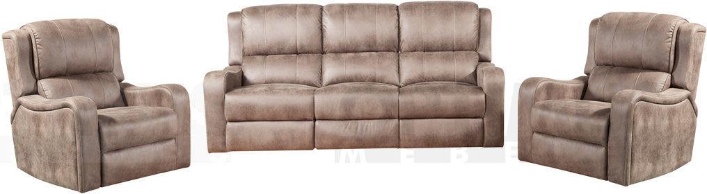 Kolekcija Royal sofa