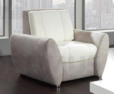Soprano Krēsli atpūtas / Šūpuļkrēsli