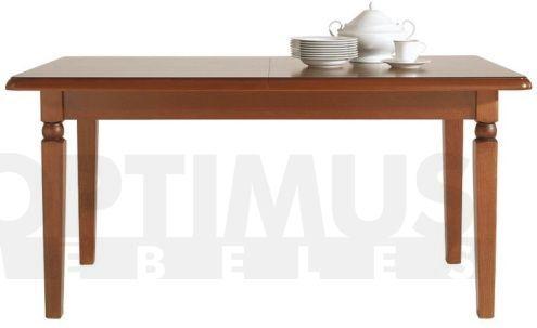 Bawaria DSTO150 Ēdamistabas galds