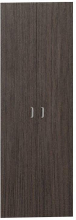 12 ar slēdzeni 1090-1097 skapjiem (2gab) Kapiuksed