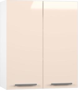 BlanKit G60 White+Beige.G406 Köögikapp