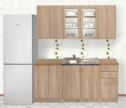 Fiona 180 Köögimööbli komplekt