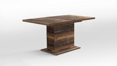 Dining Tables EST42T Laud