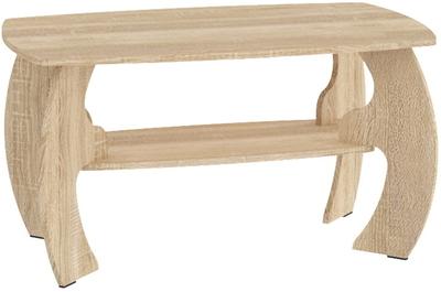 Malva Diivanilaud / serveerimis laud