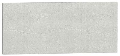 BlanKit F40.h18 Concrete cream.353 Köögikapi uksed