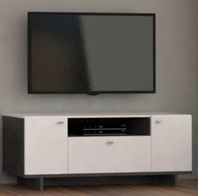 Makaria MKRT131 TV-alus