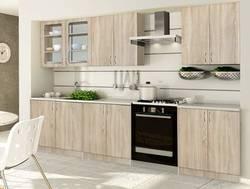 Fiona 220A Köögimööbli komplekt
