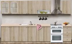 Miabella E Кухонный комплект / гарнитур