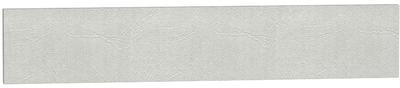 BlanKit F60.h11 Concrete cream.353 Köögikapi uksed
