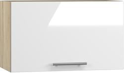 BlanKit G60.h36 Sonoma+White.G382 Köögikapp