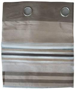 AZ-TE-P63 (140x240 cm) Kardinad