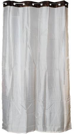 AZ-TE-P67 (140x240 cm) Kardinad