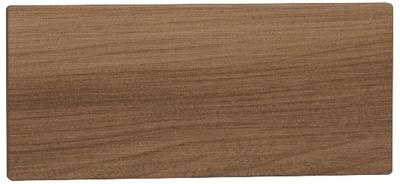 BlanKit F40.h18 Chicory dark.395 Фасад кухонного шкафа / ручка
