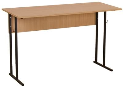 E-161 Arvutilaud / kirjutuslaud