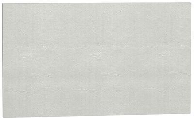 BlanKit F60.h36 Concrete cream.353 Köögikapi uksed