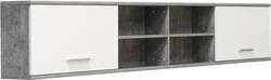 Lupo LPH01 Riputatav riiul, kapp, paneel